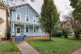 1231 Chesapeake Ave, Chesapeake, VA 23324