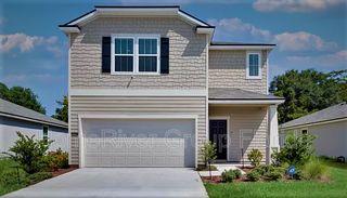 11452 Sheepshead Ln, Jacksonville, FL 32226