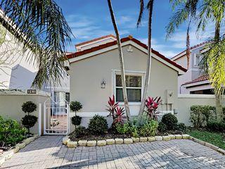 941 Doveplum Ct, Hollywood, FL 33019