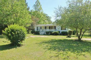 415 W Broad St, Mount Vernon, GA 30445