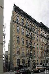 504 W 171st St #4C, New York, NY 10032
