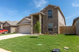Vander Ranch, Midland, TX 79707