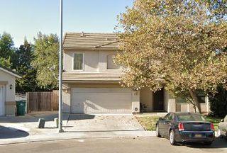 8515 Rice Ct, Stockton, CA 95212