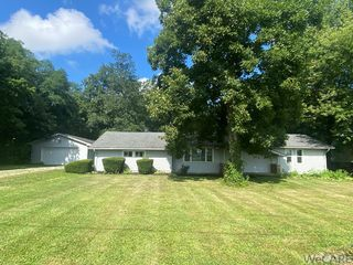 1105 N Thayer Rd, Lima, OH 45801