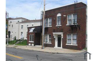 184 Jefferson Ave #2, Rochester, NY 14611