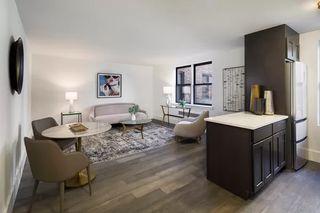 2420 Morris Ave #3I, Bronx, NY 10468
