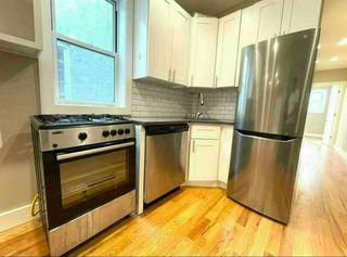 72-30 67th St #4, Ridgewood, NY 11385