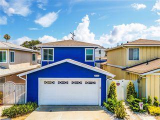 3732 Countryside Ln, Long Beach, CA 90806