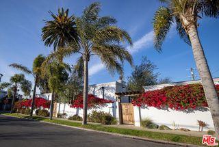 702 California Ave, Venice, CA 90291