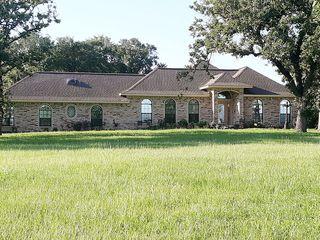10917 County Road 190, Anderson, TX 77830