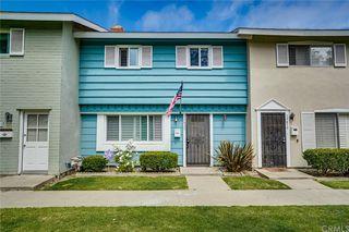 19835 Kingswood Ln, Huntington Beach, CA 92646
