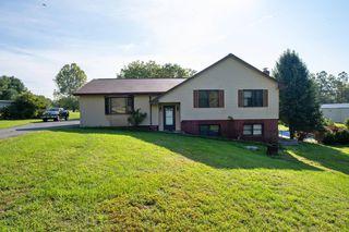 5055 Morris Mill Rd, Swoope, VA 24479