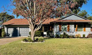3661 Delford Cir, Dallas, TX 75228