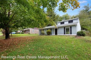 120 Wicklow Dr, Asheville, NC 28806