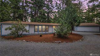 17503 Rhodes Lake Rd E, Bonney Lake, WA 98391