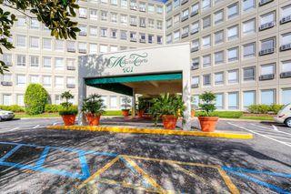 401 Metairie Rd #101, Metairie, LA 70005