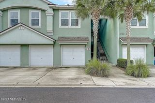 13780 Herons Landing Way #20-9, Jacksonville, FL 32224