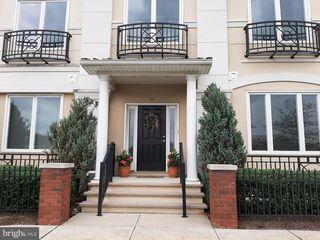 1 N Commerce Sq #111, Trenton, NJ 08691
