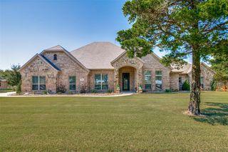 3860 County Road 2617, Caddo Mills, TX 75135