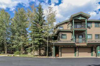 260 Ski Hill Rd #13, Breckenridge, CO 80424