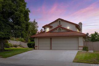23849 Hazelwood Dr, Moreno Valley, CA 92557