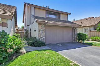 10172 Parish Pl, Cupertino, CA 95014