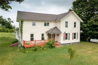 6485 State Route 3, Mexico, NY 13114