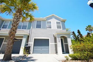 1526 Bowmore Dr, Clearwater, FL 33755