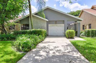 2631 Calliandra Ter, Coconut Creek, FL 33063