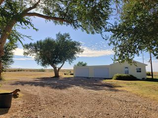 902 S Roosevelt Rd S #A, Portales, NM 88130