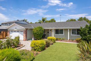 3774 Heppner Ln, San Jose, CA 95136