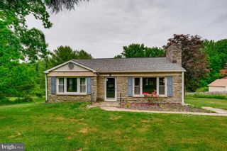 4630 E Joppa Rd, Perry Hall, MD 21128