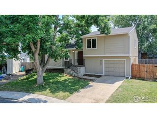 707 Tradition Ct, Fort Collins, CO 80526