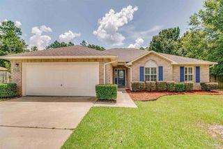 7410 Miranda Sue Blvd, Pensacola, FL 32526