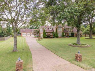 3275 Bruton Parish Dr, Memphis, TN 38133