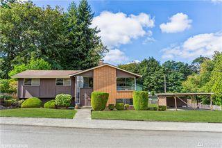 10415 9th Ave S, Seattle, WA 98168