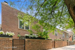 2229 N Orchard St #A, Chicago, IL 60614