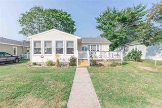 209 Birch Rd, Villas, NJ 08251