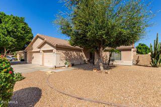 8628 E Olla Ave, Mesa, AZ 85212