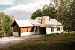 200 Charley Hill Rd, Schroon Lake, NY 12870