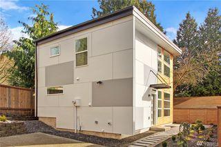 11036 Alton Ave NE #B, Seattle, WA 98125