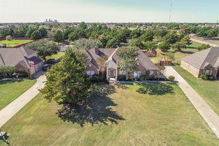 4121 Joe Wilson Rd, Midlothian, TX 76065