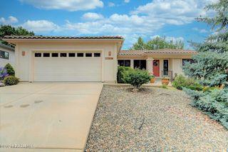 1782 Pacific Ave, Prescott, AZ 86301