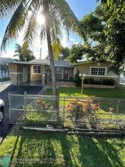 210 SW 29th Ave, Fort Lauderdale, FL 33312