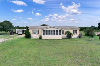 7729 Queen Ct, Lake Wales, FL 33898