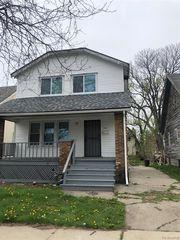 14367 Terry St, Detroit, MI 48227