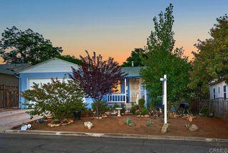 4461 Olive Ave, La Mesa, CA 91942