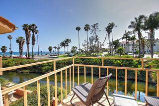 671 Del Parque Dr #D, Santa Barbara, CA 93103