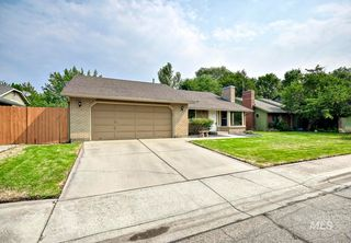 5546 W Clearview Ct, Boise, ID 83703