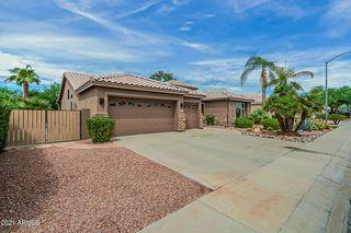 22618 N 73rd Dr, Glendale, AZ 85310